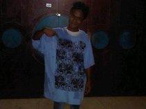 s.a.w family rapp mdn city (sion,andini,wisnu)