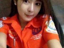 Dr Moesat