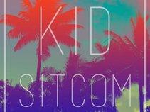 Kid Sitcom