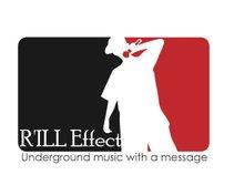 R'ILL Effect