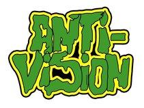 Anti-Vision