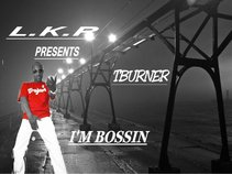 T Burner