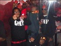 Gmf Records Inc