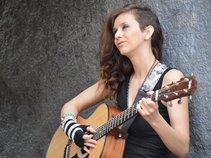 Lisa De Novo