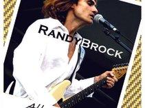 Randy Brock