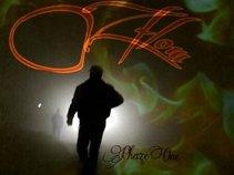 Phaze One