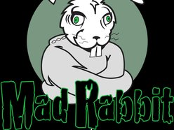 Image for Mad Rabbit