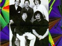 The Strange Fruit Band