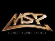 Munich Sound Project
