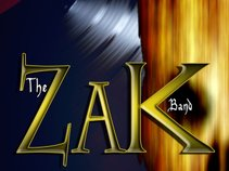 The Zak Band