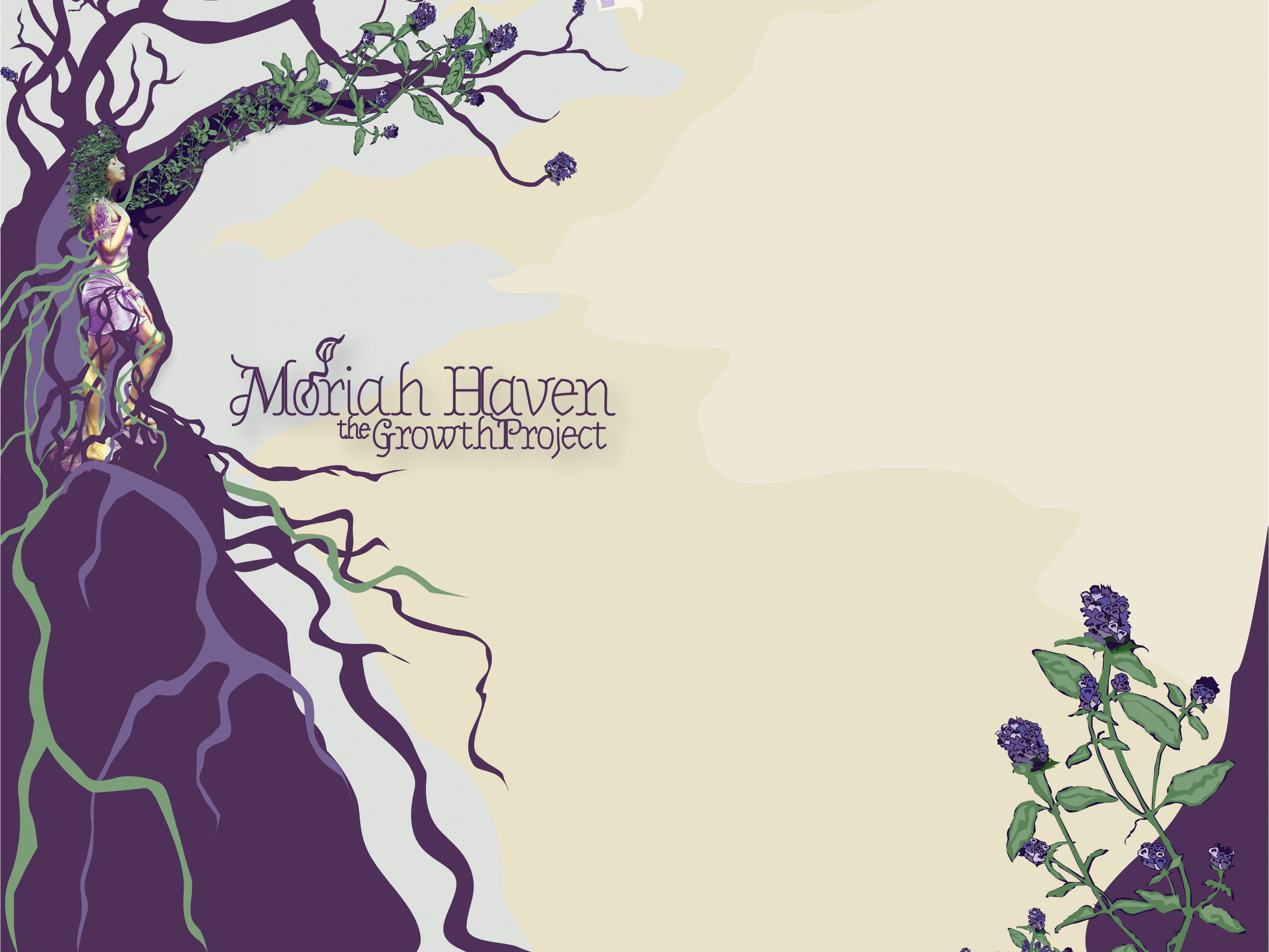 Image for Moriah Haven