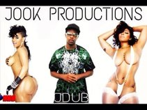 Jook Productions