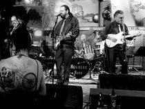 Nowhere Band