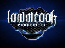 LowwCook