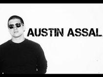 Austin Assal