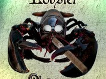 Lobster Obscura