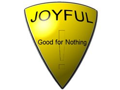 Image for JOYFUL