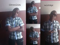 Cmba aka Most Wanted