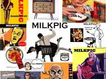 Milkpig
