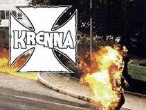 Krenna