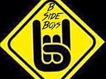 B Side Boys