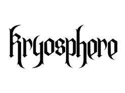 Image for KryoSpherE