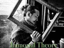 Immortal Theory