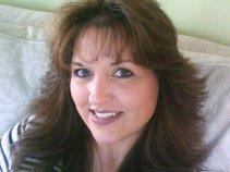 Debbie Zara Turner