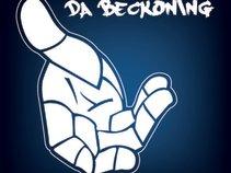 Da Beckoning Band