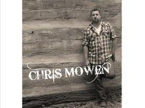 Chris Mowen