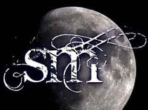 Sinners Moon