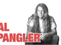 Hal Spangler