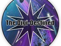 The Digi Destined