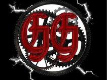 Grindin' Gears