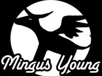 Mingus Young