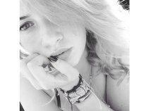 Kelsey DeLong