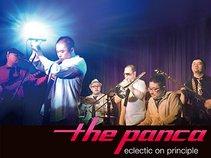 The Panca