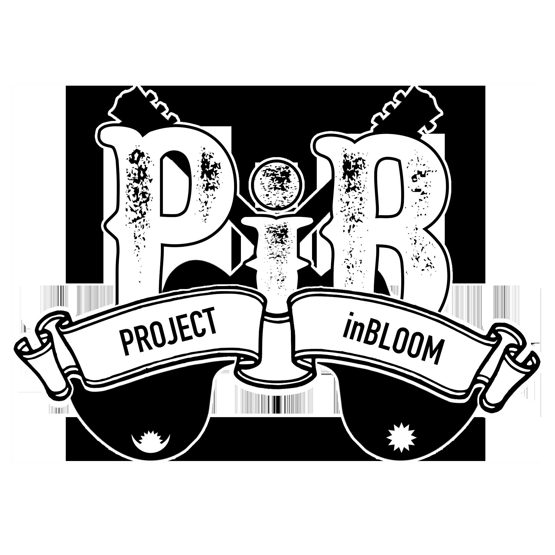 project inbloom members