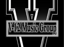 V-12 Music Group