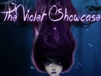 The Violet Showcase