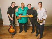 The Wave Quartet