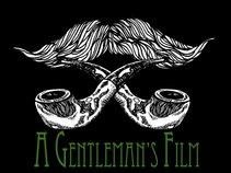 A Gentleman's Film