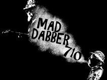 Mad Dabber 710