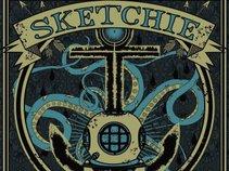 Sketchie