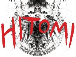Image for Hitomi