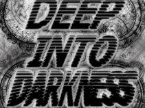 deepintodarkness