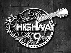Image for Highway 9