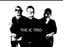 The JC Trio