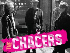 Image for The Chacers