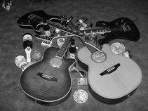 Acoustic Season